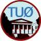 Transylvania University 0