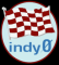 indy0