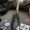 Jack Knife.jpg