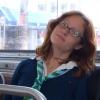 Allie Schrader