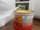 Dumpster31.jpg