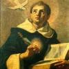 St. Aquinas