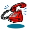 1206798-Telephone_numbers-Prefecture_of_Cefalonia.jpg