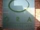 Ora Dentistry Spa