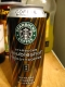 Starbucks Doubleshot Coffee Energy Drink