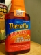 Theraflu Warming Relief