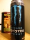 No-Carb Monster Energy