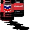 ChevronTexaco Texaco