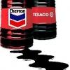 ChevronTexaco Texaco