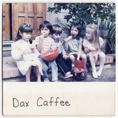 daxcaffee.jpg