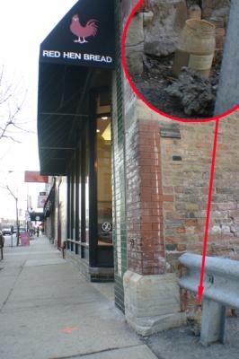 1623 N Milwaukee Ave