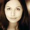 Katie Santos