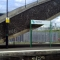 Stechford Station