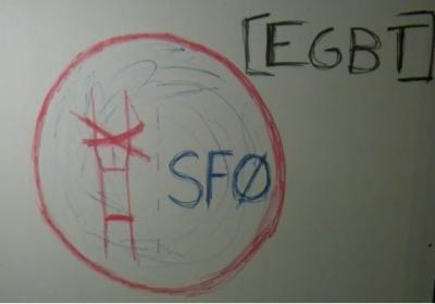 egbt now TKC