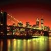 night_new_york.jpg