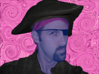 pirate_of_the_pink.jpg