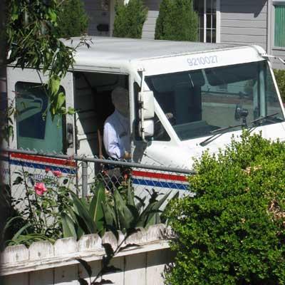 mailman3.jpg
