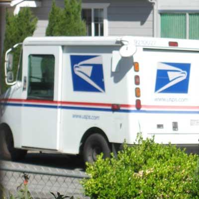 mailman4.jpg