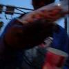 Cashews for the Panhandler Guy