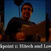 hightech lowteck