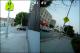 two crosswalks