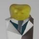 Doktor Gummy