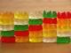 Gummy Wall