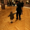 Museums 'Я' Fun