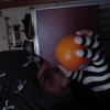 Yar Citrus