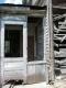 Front Door, 2008