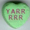Yarheart.jpg