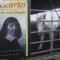 Descartes + Horse