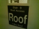 Roof!