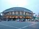 Dérive - Symphony Hall