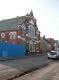 Southbourne Christian Centre