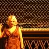 Melissa + Bridge
