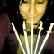 the straw crew.jpg