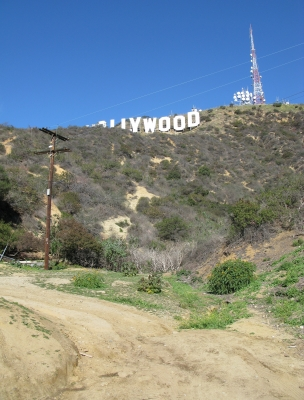 Access to Hollywood