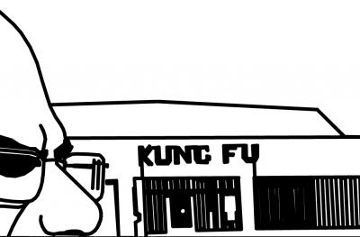 Kung Fu.tiff