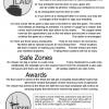 Journey Manifest Page 2