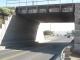 The Fernley Underpass