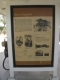 Fort Churchill info