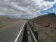 Only three miles till Wabuska