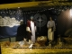 Nativity #8