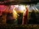 Nativity #12