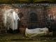 Nativity #13