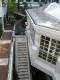 The M.C. Escher mall