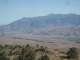 Owens Valley from above