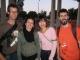 Rich & Maryanne & Nataasja & Anthony