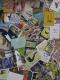 100 postcards
